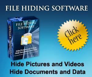 hidden-files-windows-pc-hotkey-software